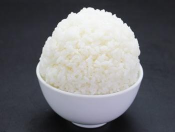 白飯(大)<br>Rice(Big size)