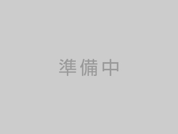 白ホルモン串(1本)