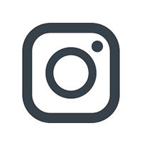 恵屋Instagramアカウント