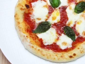 マルゲリータ<br>Margherita<br>別途箱代がかかります