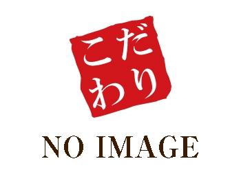 2.厚切りロースかつ弁当(180g)