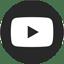YouTube マスコチャンネル